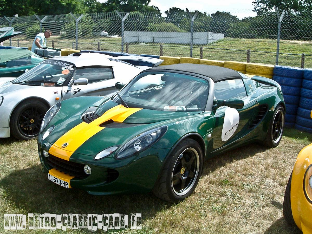 http://classic.cars.free.fr/allmyphotos/img_full/134/le-mans-classic-2010%20524.jpg