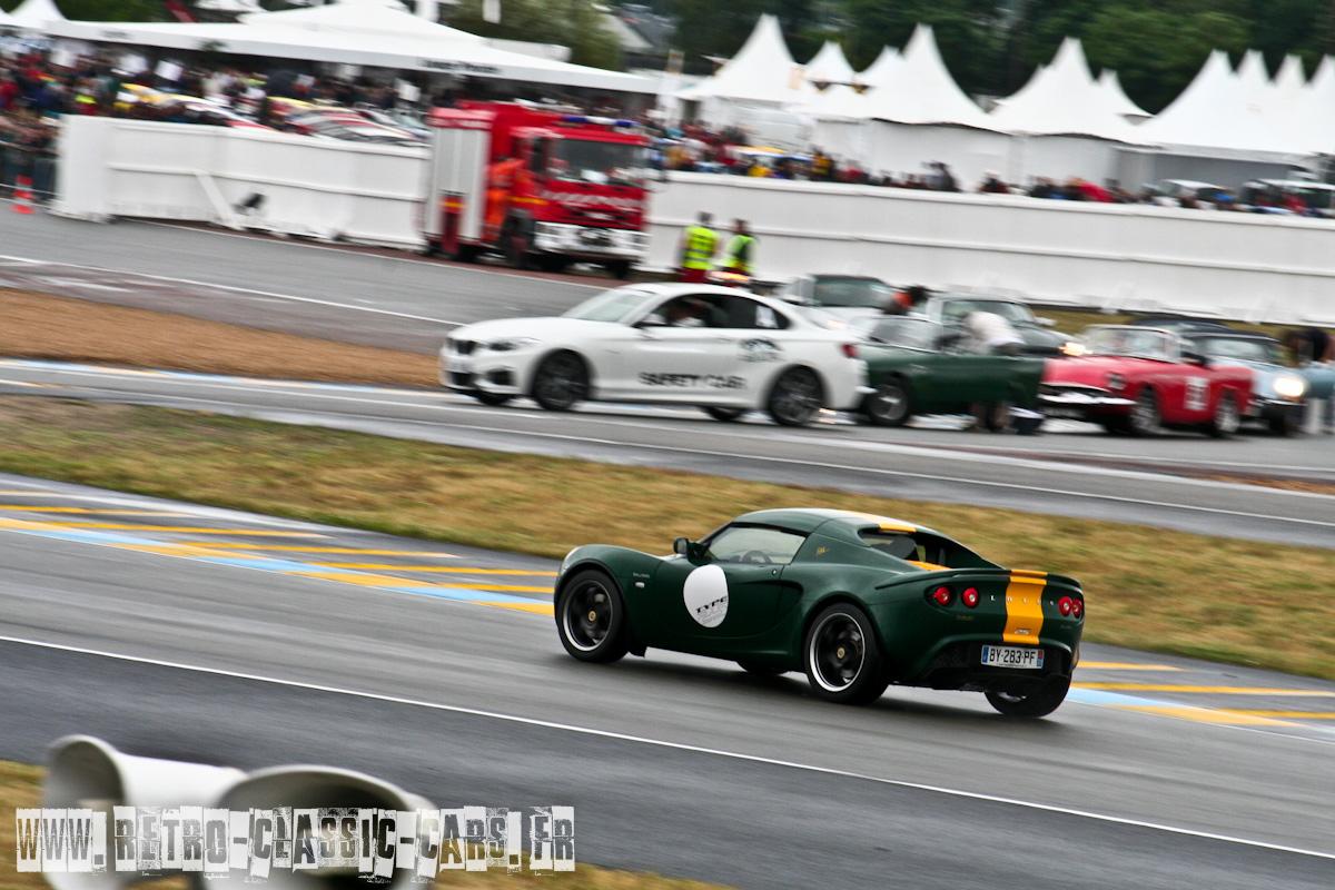 http://classic.cars.free.fr/allmyphotos/img_full/175/LeMansClassic2014%20451.jpg