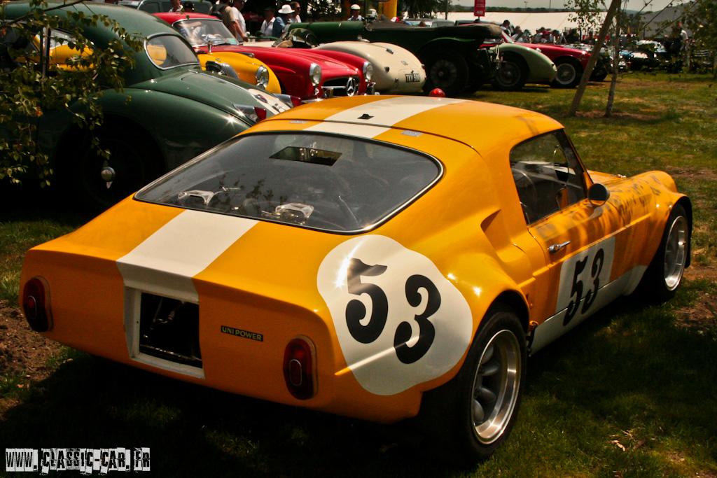 Classic Car Pics Free